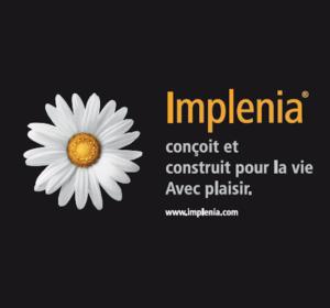 <span>Implenia</span><i>→</i>