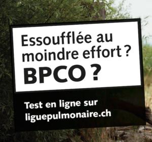 <span>BPCO 2018</span><i>→</i>