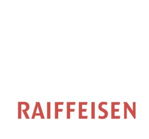 <span>Raiffeisen – placements</span><i>→</i>