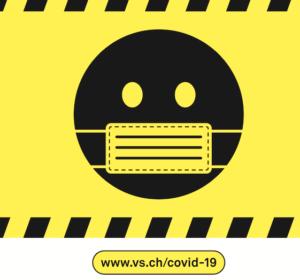 <span>COVID19 – rappel des gestes barrières</span><i>→</i>